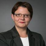 Nicole Rauschenberge