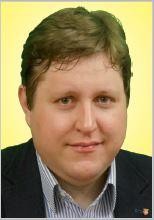 Tobias Kruger