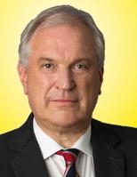 Dr. jur. Thomas Büttner