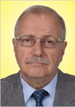 Dr. Siegmar Leutloff