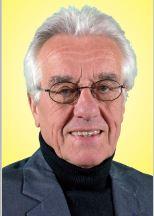 Bernd Stadtler