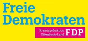 FDP Kreistagsfraktion